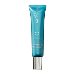 Uplift Eye Gentle Firming Gel