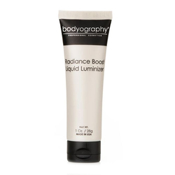 Bodyography Radiance Boost Liquid Luminizer, 28g/1 oz