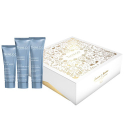 Radiance Discovery Products Holiday Gift Set