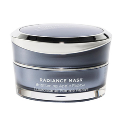 Radiance Mask: Brightening Apple Papaya