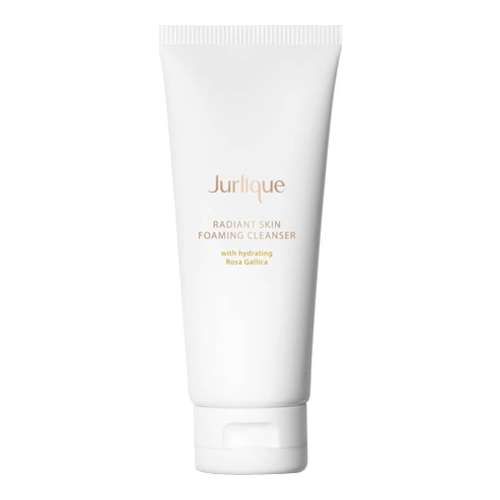 Jurlique Radiant Skin Foaming Cleanser, 80g/2.8 oz
