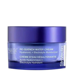 Re-Quench Water Cream