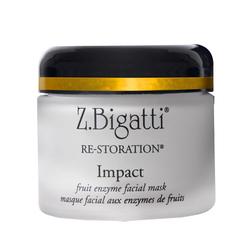 Re-Storation Impact - Fruit Enzyme Facial Mask