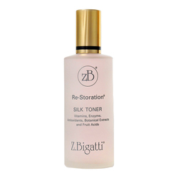 Re-Storation Silk Toner