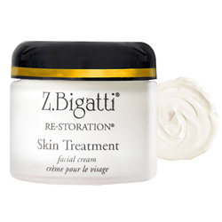 Z Bigatti Re-Storation Skin Treatment, 59ml/2 fl oz