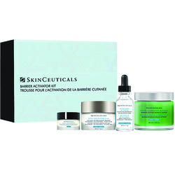SkinCeuticals Barrier Activator Kit, 1 set
