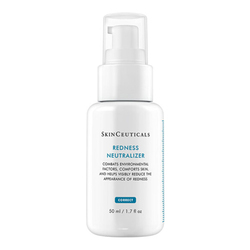 SkinCeuticals Redness Neutralizer, 50ml/1.7 fl oz