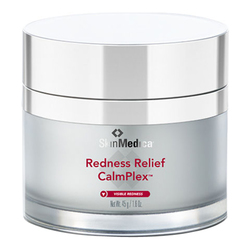 SkinMedica Redness Relief CalmPlex, 45g/1.6 oz