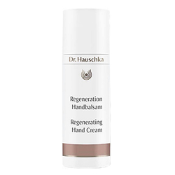 Dr Hauschka Regenerating Hand Cream, 50ml/1.7 fl oz