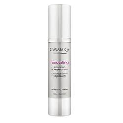 Regenerating Nourishing Cream (Dry Skin)