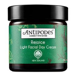 Rejoice Light Facial Day Cream