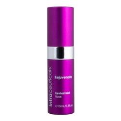 Intraceuticals Rejuvenate Hyaluronic Rose Mist, 15ml/0.5 fl oz