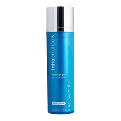 Rejuvenate Hydration Gel