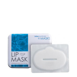 Rejuvenate Lip Mask