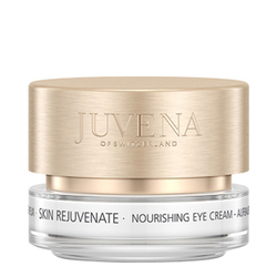 Juvena Skin Rejuvenate Nourishing Eye Cream - Normal to Dry Skin, 15ml/0.5 fl oz