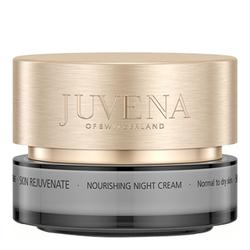 Juvena Skin Rejuvenate Nourishing Night Cream - Normal to Dry Skin, 50ml/1.7 fl oz