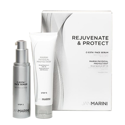 Rejuvenate and Protect MPP SPF 45