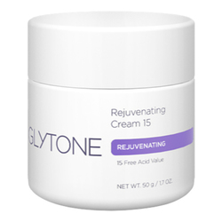 Rejuvenating Cream - 15