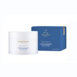 Aromatherapy Associates Relax Deep Relax Sleep Well Nourishing Body Treatment, 200ml/6.8 fl oz