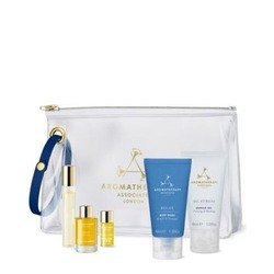 Aromatherapy Associates Relax and Sleep Edit, 1 set