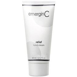 Relief Hand Cream