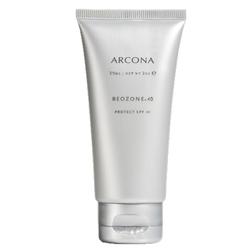 Arcona Reozone SPF 40, 59ml/2 fl oz