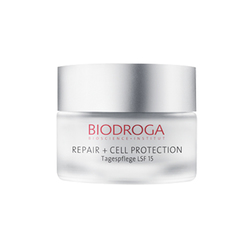 Repair and Cell Protection Day Care SPF 15