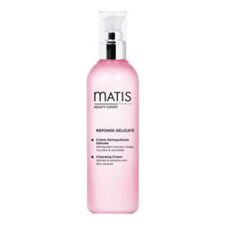Matis Reponse Delicate Cleansing Cream, 200ml/6.8 fl oz