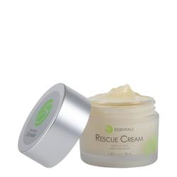 Doctor D Schwab Rescue Cream, 50ml/1.65 fl oz