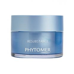 Resubstance Skin Resilience Rich Cream