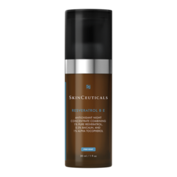 SkinCeuticals Resveratrol B E, 30ml/1 fl oz