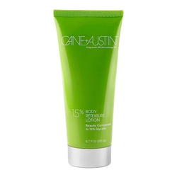 Retexturizing Treatment Lotion