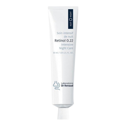 Retinol 0.22 Intensive Night Care