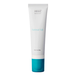 Obagi 360 Retinol 1% Cream, 28g/1 oz