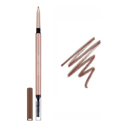 jane iredale Retractable Brow Pencil - Ash Blonde, 1 pieces