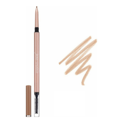 jane iredale Retractable Brow Pencil - Blonde, 1 piece