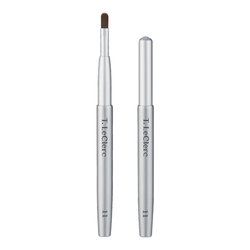 T LeClerc Retractable Lip Liner, 1 piece