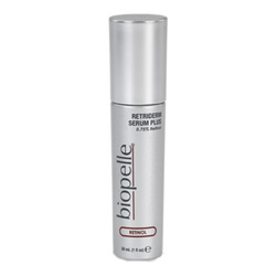 Retriderm Serum Plus (0.75% Retinol)