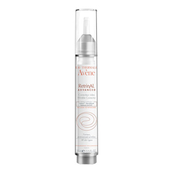 Avene RetrinAL Advanced Wrinkle Corrector, 15ml/0.5 fl oz