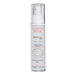 Avene RetrinAL Cream 0.05%, 30ml/1 fl oz
