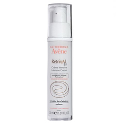 Avene Retrinal Cream 0.1%, 30ml/1 fl oz
