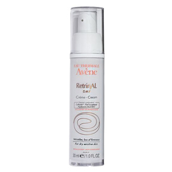 Avene Retrinal Day Cream, 30ml/1 fl oz