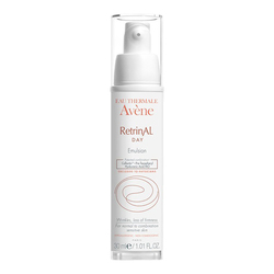 Avene Retrinal Day Emulsion, 30ml/1 fl oz