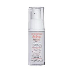 Avene Retrinal Eyes, 15ml/0.50 fl oz
