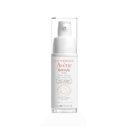 Avene Retrinal Eyes, 15ml/0.50 fl oz