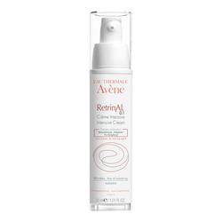Avene Retrinal Cream 0.1%, 30ml/1 fl oz