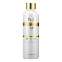 Dr G Revital Enhancer Emulsion, 150ml/5.1 fl oz