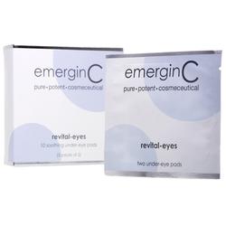 Revital-Eyes Mask - 5 Pairs