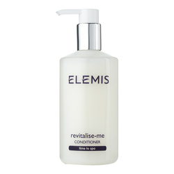 Elemis Revitalise-Me Conditioner, 300ml/10.1 fl oz
