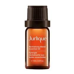 Jurlique Revitalising Blend Essential Oil, 10ml/0.3 fl oz